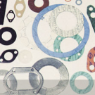 How is choose right gaskets ?