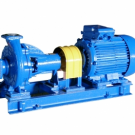 How to choose right pumps? Application
